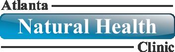 Atlanta Natural Health Clinic