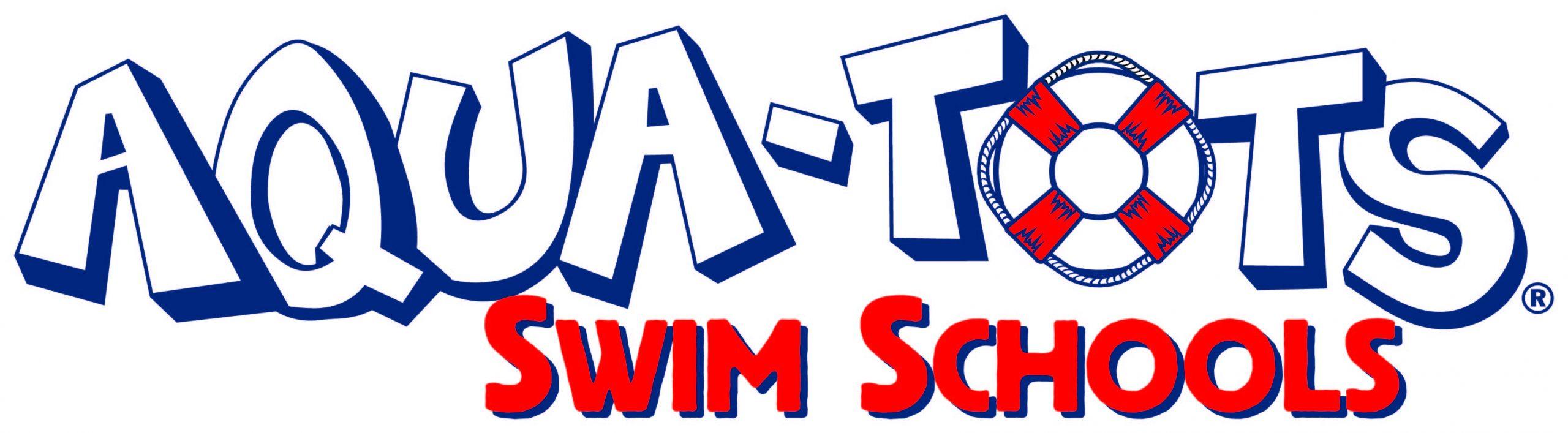 Aqua Tots - Swim Schools