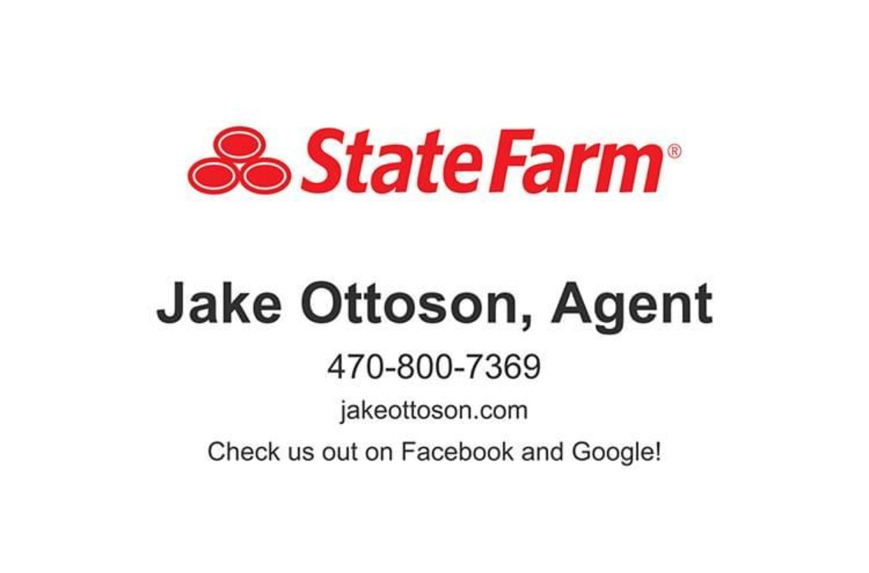 State Farm - Jake Ottoson
