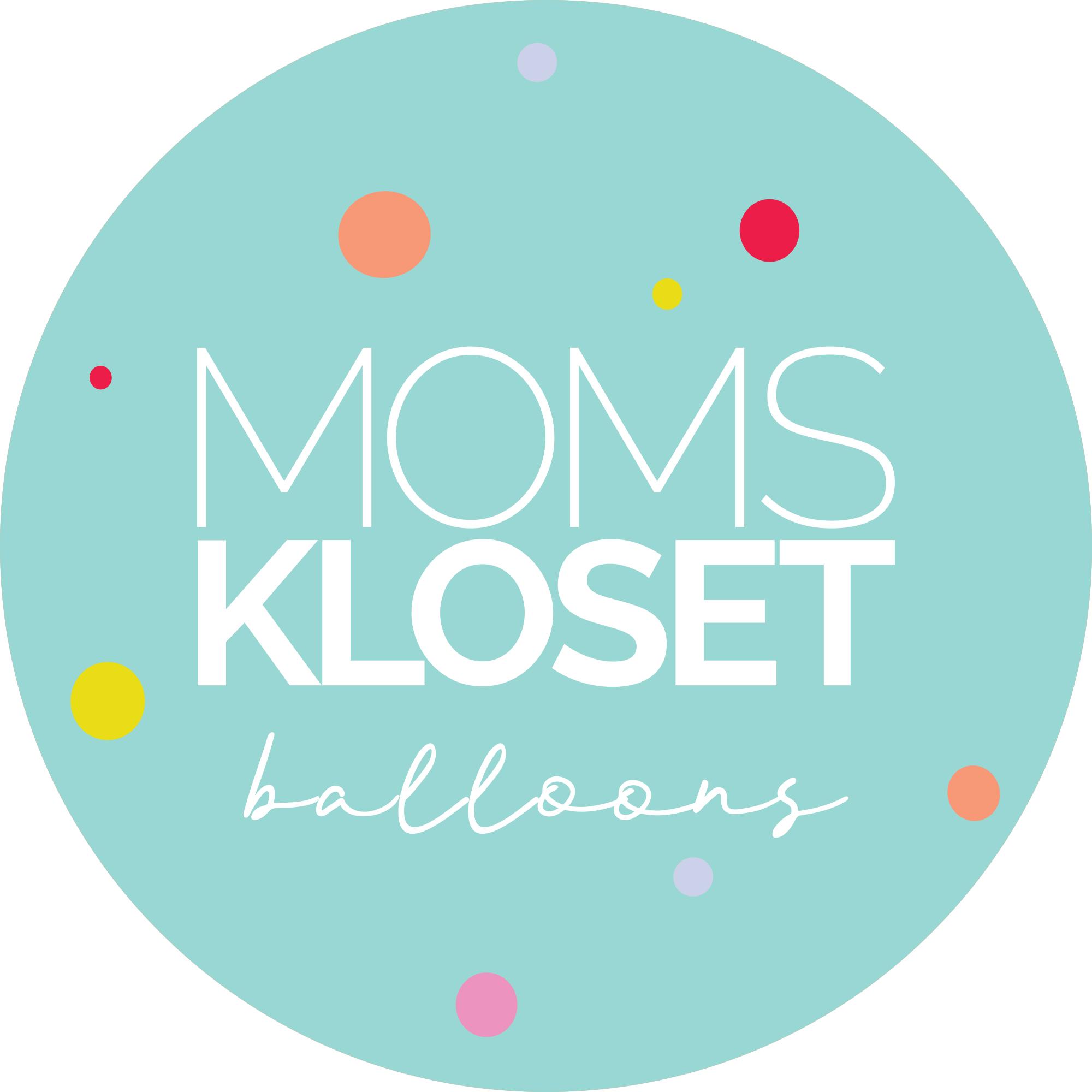Moms Kloset